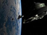 s-UFO10