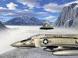 s-UFO11